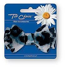 Parfumuri și produse cosmetice Agrafă de păr - Top Choice