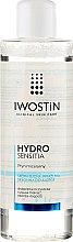 Parfumuri și produse cosmetice Apă micelară - Iwostin Hydro Sensita Micellar