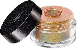 Parfumuri și produse cosmetice Fard mineral de ochi, 1,9 g - Make Up For Ever Star Lit Diamond Powder