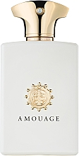 Parfumuri și produse cosmetice Amouage Honour for Man - Apă de parfum