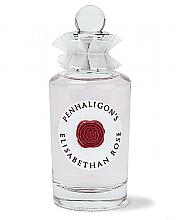 Parfumuri și produse cosmetice Penhaligon's Elisabethan Rose - Apă de parfum