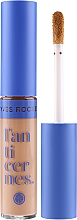 Parfumuri și produse cosmetice Iluminator - Yves Rocher