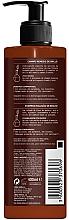 Șampon de păr - L'Oréal Paris Botanicals Botanicals Remedio de Brillo Cabellos Opacos o Teñidos — Imagine N2