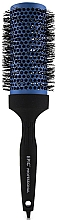 "Parfumuri și produse cosmetice Perie Brushing - Wet Brush Pro Epic ThermaGraphene Heat Wave Extended #2.75"" Medium"