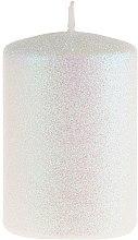 Parfumuri și produse cosmetice Lumânare aromatică, 7x10 cm - Artman Glamour