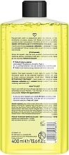 Parfumuri și produse cosmetice Gel de duș - Polka Body And Bath Wash