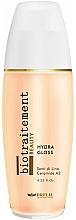 Parfumuri și produse cosmetice Lapte de păr - Brelil Bio Traitement Beauty Hydra Gloss