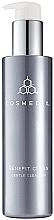 Parfumuri și produse cosmetice Gel de curățare pentru față - Cosmedix Benefit Clean Gentle Cleanser