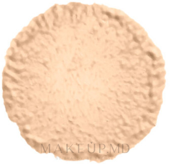 Concealer cu finish iluminant - NYX Professional Makeup Born To Glow Radiant Concealer — Imagine 01 - Pale