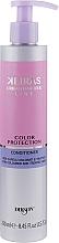 """Parfumuri și produse cosmetice Balsam de păr """"Protecția culorii"""" - Dikson Kerais Color Protections Conditioner"""