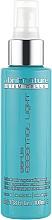 Parfumuri și produse cosmetice Сыворотка для тонких и ломких волос - Abril et Nature Stem Cells Bain Serum Essential Light