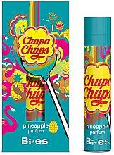 Parfumuri și produse cosmetice Bi-Es Chupa Chups Pineapple - Apă de parfum