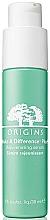 Parfumuri și produse cosmetice Ser facial - Origins Make A Difference Plus+ Rejuvenating Serum