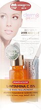 Parfumuri și produse cosmetice Ser pentru față - Dermo Pharma Bio Serum Skin Archi-Tec Vitamin C