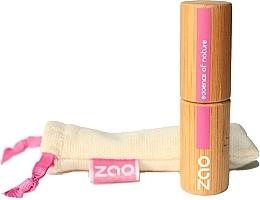 Parfumuri și produse cosmetice Concealer pentru față - ZAO Concealer