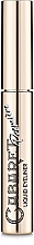 Parfumuri și produse cosmetice Eyeliner lichid - Vivienne Sabo Cabaret Premiere Liquid Eyeliner (01 -negru)