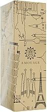 Amouage Miniature Classic Collection Man - Set miniaturi (edp/6x7.5ml) — Imagine N9
