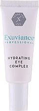 Parfumuri și produse cosmetice Cremă pentru pleoape - Exuviance Professional Hydrating Eye Complex