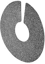 Духи, Парфюмерия, косметика Inele abrazive pentru disc de pedichiură, Pododisk 320 grit - Staleks Pro L