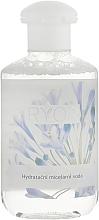 Parfumuri și produse cosmetice Apă micelară hidratantă - Ryor Face Care