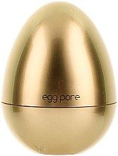 Parfumuri și produse cosmetice Balsam pentru curățarea porilor din zona nasului - Tony Moly Egg Pore Silky Smooth Balm