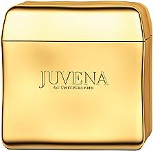 Parfumuri și produse cosmetice Cremă de noapte pentru față - Juvena Master Caviar Night Cream Cream