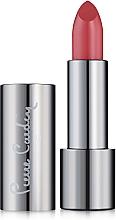 Parfumuri și produse cosmetice Pomadka w płynie - Pierre Cardin Magnetic Dream Lipstick