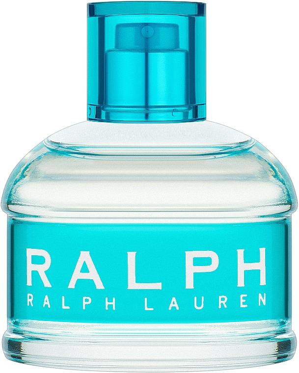Ralph Lauren Ralph - Apa de toaletă