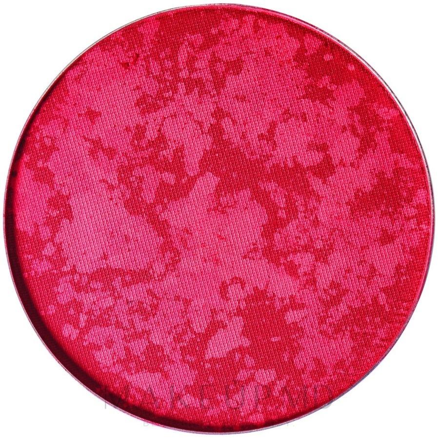 Румяна - Pur Blushing Act Skin Perfecting Powder  — фото Berry Beautiful