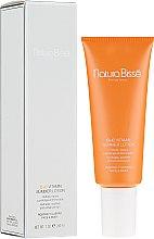 Parfumuri și produse cosmetice Loțiune pentru față - Natura Bisse C+C Vitamin Summer Lotion