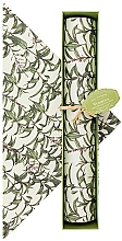 Parfumuri și produse cosmetice Castelbel Verbena Fragranced Drawer Liners - Ароматизированная бумага для шкафов