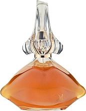Parfumuri și produse cosmetice Salvador Dali Salvador Dali - Apă de parfum