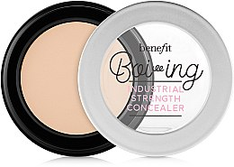 Parfumuri și produse cosmetice Concealer - Benefit Boi-ing Industrial Strength Concealer