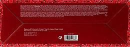 Set - Elizabeth Arden Sparkle On Holiday Collection — Imagine N3