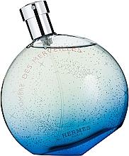 Parfumuri și produse cosmetice Hermes L'Ombre des Merveilles - Apă de parfum (tester fără capac)