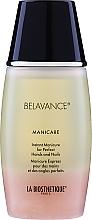 Parfumuri și produse cosmetice Peeling pentru îngrijirea mâinilor - La Biosthetique Belavance