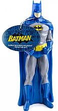 """Parfumuri și produse cosmetice Spumă de baie """"Batman"""" - DC Comics Batman 3D Bath Foam"""