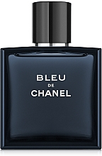 Духи, Парфюмерия, косметика Chanel Bleu de Chanel - Туалетная вода