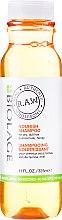 Parfumuri și produse cosmetice Șampon de păr - Biolage R.A.W. Nourish