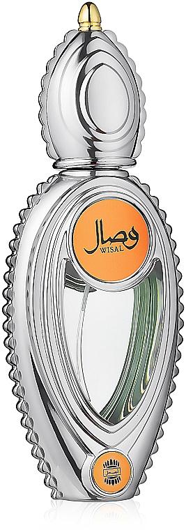 Ajmal Wisal - Apă de parfum