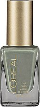 Parfumuri și produse cosmetice Lac de unghii - L'Oreal Paris Nail Color Venis a Ongles