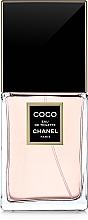 Духи, Парфюмерия, косметика Chanel Coco - Туалетная вода