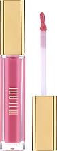 Parfumuri și produse cosmetice Luciu de buze mat - Milani Amore Matte Lip Creme