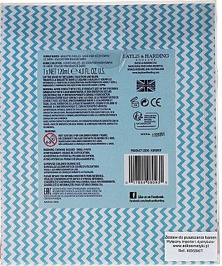 Spumă de baie - Baylis & Harding Kids Bubble Blowing Kit — Imagine N2