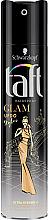 """Parfumuri și produse cosmetice Lac de păr """"Imagine spectaculoasă"""" - Taft Glam Styles Ultra Strong"""