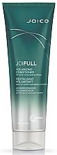 Parfumuri și produse cosmetice Balsam volumizant pentru păr - Joico JoiFull Volumizing Conditioner