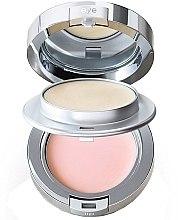 Parfumuri și produse cosmetice Cremă anti-îmbătrânire pentru ochi și balsam de buze - La Prairie Anti-Aging Eye And Lip Perfection A Por