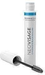 Rimel hipoalergenic - Dermedic Neovisage Sensitive Eye Black Mascara