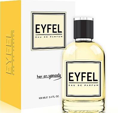 Eyfel Perfume W-18 - Apă de parfum