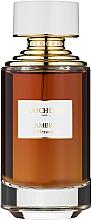 Parfumuri și produse cosmetice Boucheron Ambre D'Alexandrie - Apă de parfum